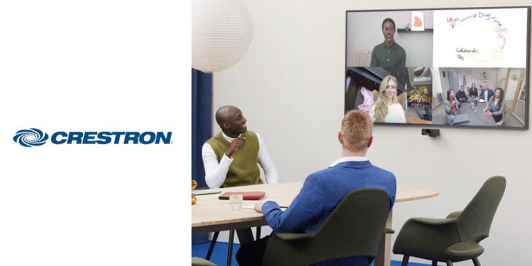 Video Conferencing Just Got Smarter