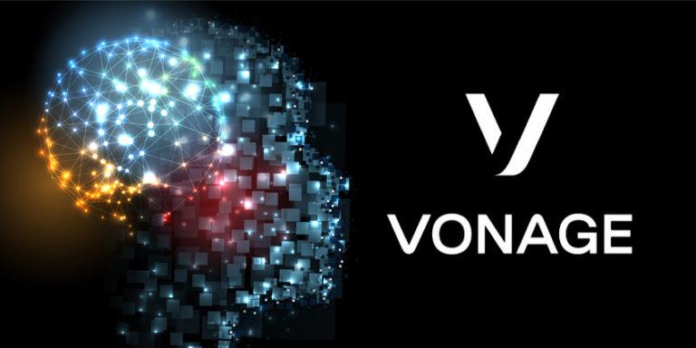 Vonage launches AI assistant
