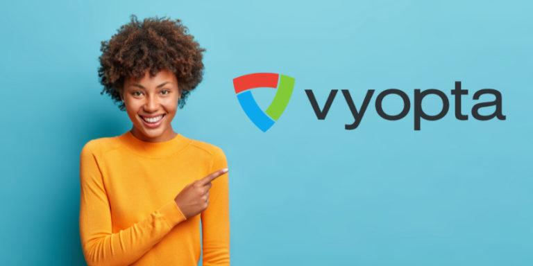 Vyopta Sets Sights on Government Agencies
