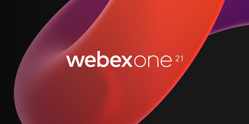 Cisco Launches Webex Go