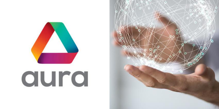 Why Aurais aSafe Pair of Smart Hands